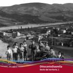 Storia dei Comuni: il libro su Vergato