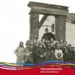 Storia dei Comuni: il libro su Castenaso