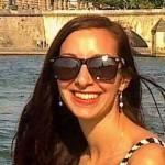 Elena Paoletti