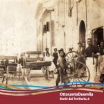Storia dei Comuni: il libro su Minerbio