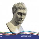 Percorsi didattici di storia moderna e contemporanea