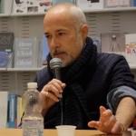 Alessandro Luparini