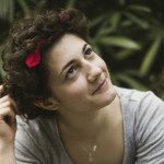 Rossella Roncati