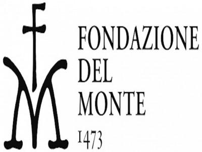 Contributo della Fondazione del Monte a Clionet (Anno 2021)