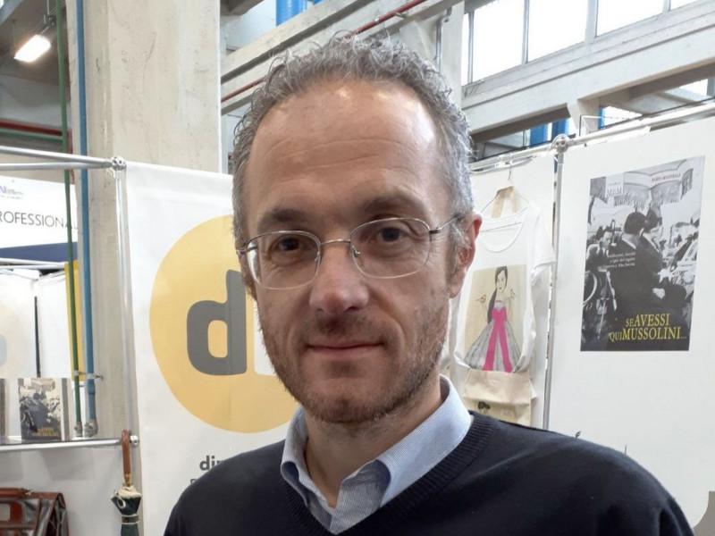Fabio Montella