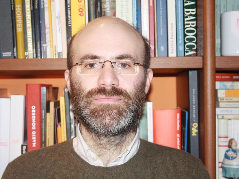 Francesco Paolella