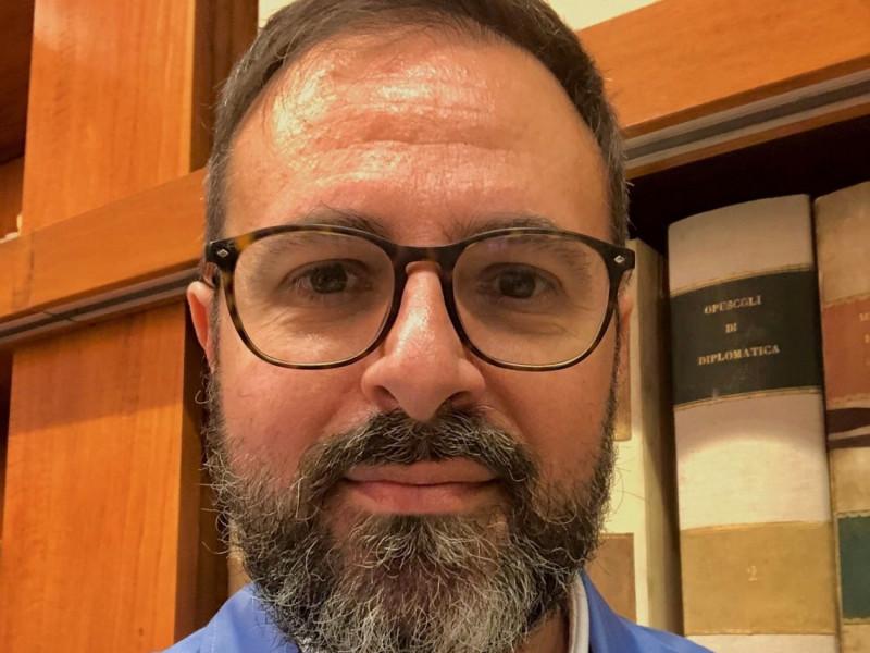 Matteo Troilo