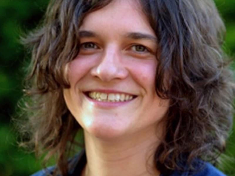 Laura Orlandini