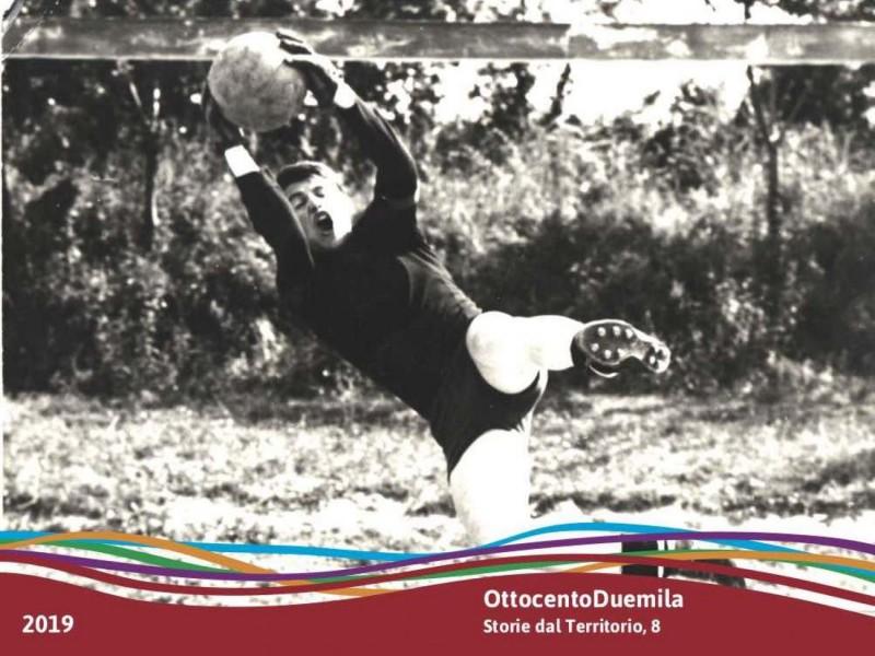 Fare rete: una storia dello sport a Monte San Pietro
