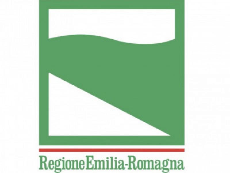 Contributo della Regione Emilia-Romagna a Clionet (Anno 2021)